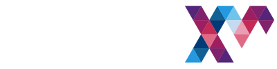 Ex Machina Logo