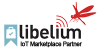 Libelium Iot Marketplace Partner