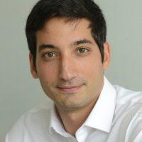 Alexandros Karagiannis