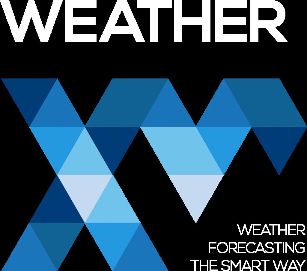 WeatherXM