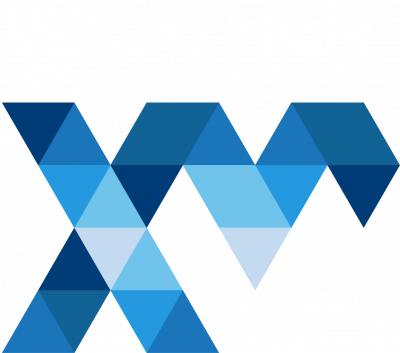 WeatherXM - Weather Forecasting