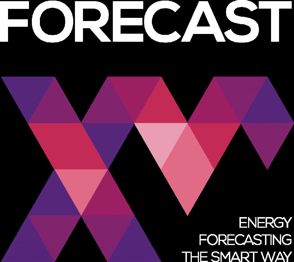 ForecastXM