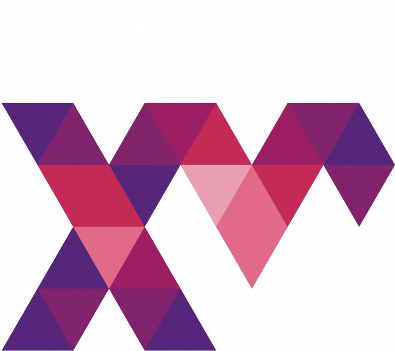 Wind Production Forecasting - ForecastXM
